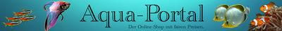 Logo-aqua-portal-de.jpg