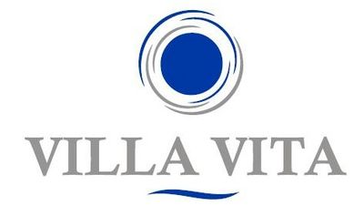 Logo-villavita-drensteinfurt-de.jpg