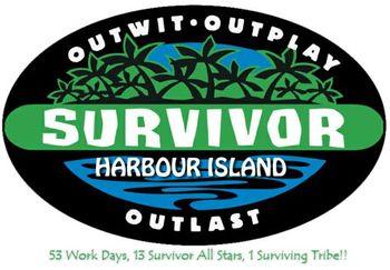 Survivorwords-theme.jpg