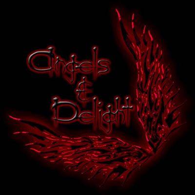 Logo-angelsanddelight-de.jpg
