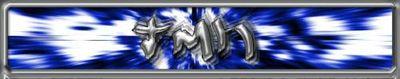 Logo-tmk520-com.jpg