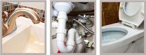 planoplumbers.jpg