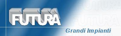 Logo-futuragrandimpianti-it.jpg