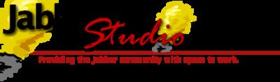 Logo-jabberstudio-org.png