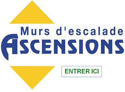 Logo-ascensions-fr.jpg