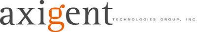 Logo-axigent-net.jpg