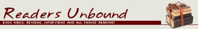 Logo-readersunbound-com.jpg