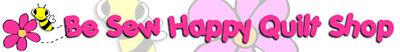 Logo-besewhappy-com.jpg