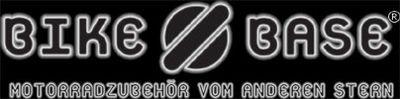 Logo-bikebase-at.jpg