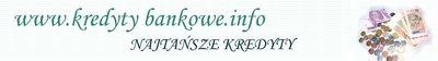 Logo-kredytybankowe-info.jpg