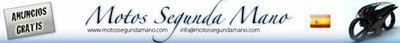 Logo-motossegundamano-com.jpg
