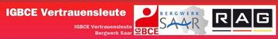 Logo-bwsaar-de.jpg