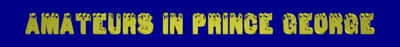 Logo-aipg-ca.jpg