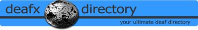 Logo-deafx-com.png
