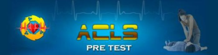 cropped-ACLS-Pretest-Header.jpg