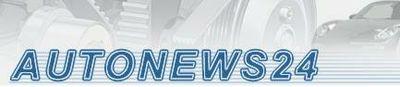 Logo-autonews24-de.jpg