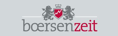 Logo-boersenzeit-ch.jpg