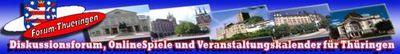 Logo-forum-thueringen-de.jpg