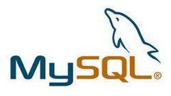 Mysql logo.jpg