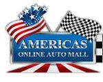 americas online auto mall logo.jpg