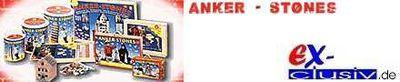 Logo-ankerstones-com.jpg