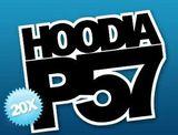 HoodiaP57 logo image 1.jpg
