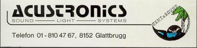 Logo-acustronics-ch.jpg