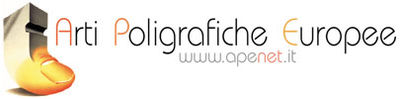 Logo-apenet-it.jpg