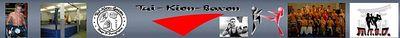 Logo-tai-kien-de.jpg