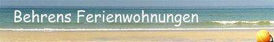 Logo-behrens-ferienwohnungen-de.jpg