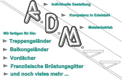 Logo-deisting-de.jpg