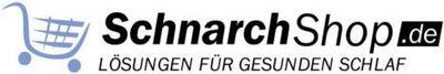 Logo-schnarchshop-de.jpg