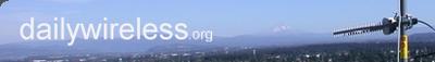 Logo-dailywireless-org.png
