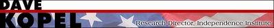 Logo-davekopel-com.jpg