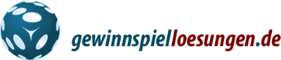 Logo-gewinnspielloesungen-de.png