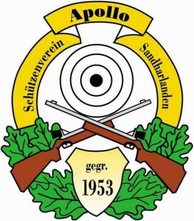 Logo-apollo-sandharlanden-de.jpg