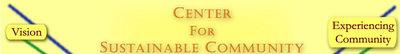Logo-centerforsustainablecommunity-org.jpg