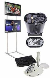 portable-tv-stands-for-business.jpg