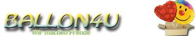 Logo-ballon4u-eu.jpg
