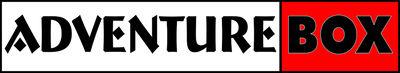 Logo-fantasy-online-de.jpg