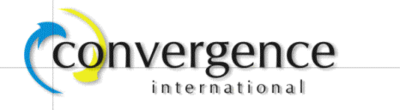 Logo-convergence-org.png
