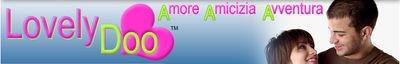 Logo-lovelydoo-it.jpg