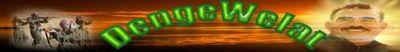 Logo-dengewelat-com.jpg