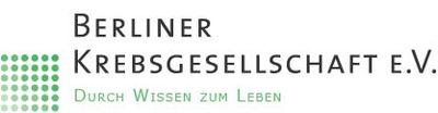 Logo-berliner-krebsgesellschaft-de.jpg