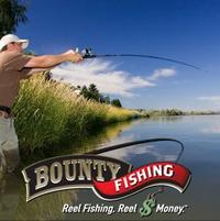Logo-bountyfishing-com.jpg