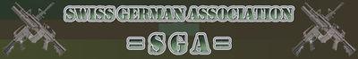 Logo-clan-sga-org.jpg
