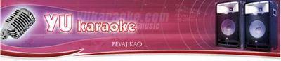 Logo-karaoke-co-yu.jpg