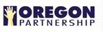 ORPartnership.org-logo.png