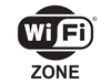 Wifi zone.png