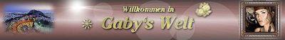 Logo-gabyswelt-info.jpg